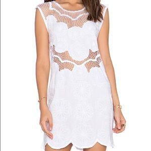 Cleobella Echo Dress